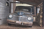 Barn Find Thumb